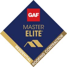 GAF Certified Right Angle Roofing
