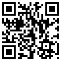 Right Angle Builder QR Code