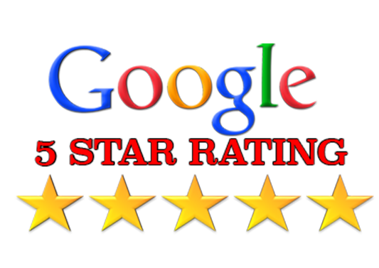 Google Review Right Angle Builders