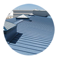 Gaf Roofers Suffolk County Flat Roof Siding Gutters