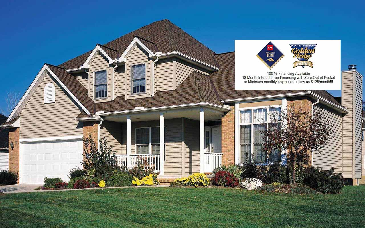 Suffolk County Roofers   Roof Repair Suffolk County NY